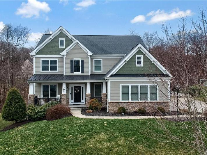 1485525 | 305 Silver View Drive Cranberry Twp 16066 | 305 Silver View Drive 16066 | 305 Silver View Drive Cranberry Twp 16066:zip | Cranberry Twp Cranberry Twp Seneca Valley School District
